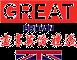 英国国家旅游局