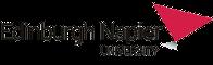 爱丁堡Napier大学