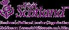苏格兰国家旅游局
