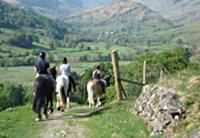 200x138-lakeland-pony-horse-riding