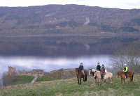 200x138-loch-ness-horse-riding