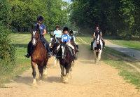 200x138-london-horse-riding