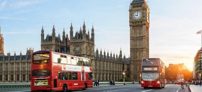 英国的图像结果