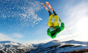230x180-glenshee-ski