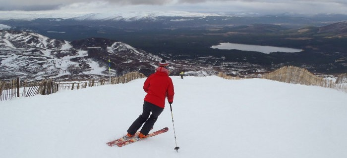 700x320-scotland-skiing