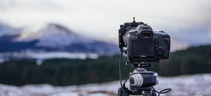 700x320-photograph-5-days-tour-highlands