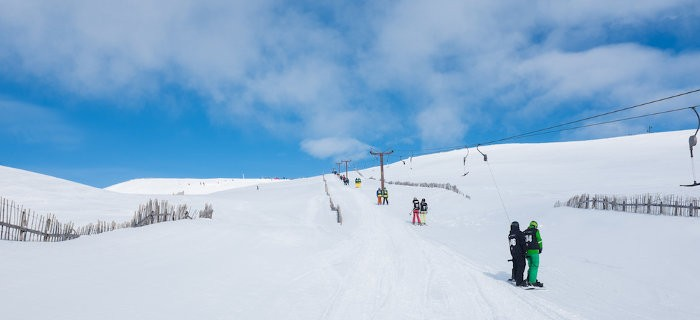 Glenshee-Ski-Centre2-700x320